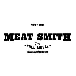 Meat Smith